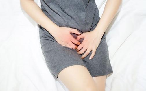 Genital Enfeksiyonlar