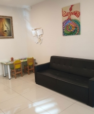Klinik Foto